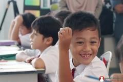 sd_labschool_unesa_02