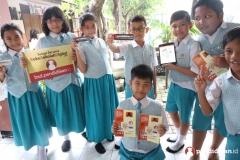 sd_labschool_unesa_11