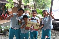 sd_labschool_unesa_16