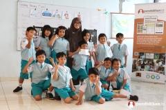 sd_labschool_unesa_19