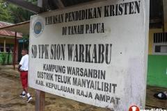 sd_ypk_sion_warkabu_raja_ampat_08