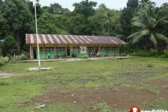 sd_ypk_sion_warkabu_raja_ampat_32
