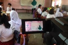 sekolah-dasar-tri-tunggal-surabaya