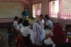 siswa-sd-tritunggal-surabaya