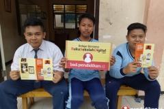 smp_labschool_unesa_02