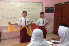 tari-tradisional-harus-diperagakan-sejak-sekolah-dasar