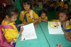 Komik-pendidikan-membantu-gerakan-literasi-indonesia26