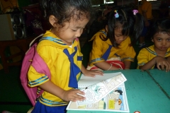 Komik-pendidikan-membantu-gerakan-literasi-indonesia27