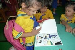 Komik-pendidikan-membantu-gerakan-literasi-indonesia28