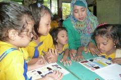 Komik-pendidikan-membantu-gerakan-literasi-indonesia29