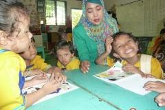 Komik-pendidikan-membantu-gerakan-literasi-indonesia30