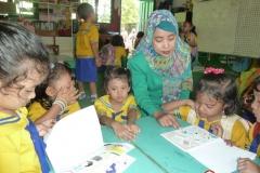 Komik-pendidikan-membantu-gerakan-literasi-indonesia31