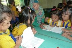 Komik-pendidikan-membantu-gerakan-literasi-indonesia32