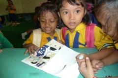 Komik-pendidikan-membantu-gerakan-literasi-indonesia33