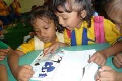 Komik-pendidikan-membantu-gerakan-literasi-indonesia34