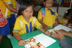 Komik-pendidikan-membantu-gerakan-literasi-indonesia35