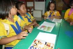 Komik-pendidikan-membantu-gerakan-literasi-indonesia36