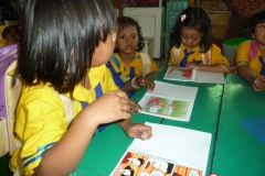 Komik-pendidikan-membantu-gerakan-literasi-indonesia37