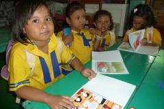 Komik-pendidikan-membantu-gerakan-literasi-indonesia38