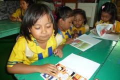 Komik-pendidikan-membantu-gerakan-literasi-indonesia39