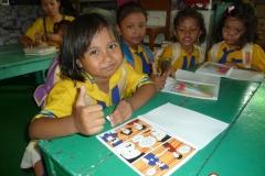 Komik-pendidikan-membantu-gerakan-literasi-indonesia40