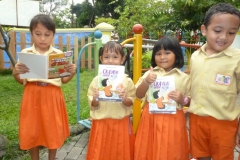 Komik-pendidikan-membantu-gerakan-literasi-indonesia42