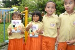 Komik-pendidikan-membantu-gerakan-literasi-indonesia43