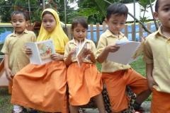 Komik-pendidikan-membantu-gerakan-literasi-indonesia44