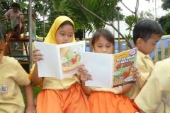 Komik-pendidikan-membantu-gerakan-literasi-indonesia45