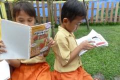 Komik-pendidikan-membantu-gerakan-literasi-indonesia46
