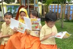 Komik-pendidikan-membantu-gerakan-literasi-indonesia47