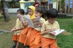 Komik-pendidikan-membantu-gerakan-literasi-indonesia48