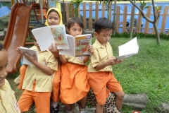 Komik-pendidikan-membantu-gerakan-literasi-indonesia49