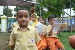 Komik-pendidikan-membantu-gerakan-literasi-indonesia50