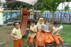 Komik-pendidikan-membantu-gerakan-literasi-indonesia51