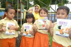 Komik-pendidikan-membantu-gerakan-literasi-indonesia52