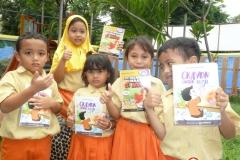 Komik-pendidikan-membantu-gerakan-literasi-indonesia53