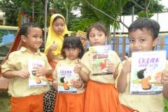 Komik-pendidikan-membantu-gerakan-literasi-indonesia54