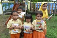 Komik-pendidikan-membantu-gerakan-literasi-indonesia55