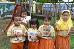 Komik-pendidikan-membantu-gerakan-literasi-indonesia56