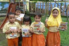 Komik-pendidikan-membantu-gerakan-literasi-indonesia57