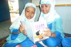 Komik-pendidikan-membantu-gerakan-literasi-indonesia58