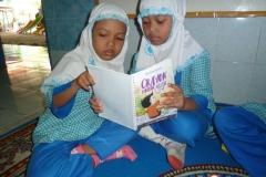 Komik-pendidikan-membantu-gerakan-literasi-indonesia59