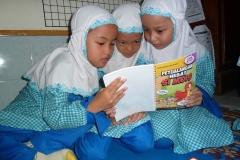 Komik-pendidikan-membantu-gerakan-literasi-indonesia60