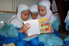 Komik-pendidikan-membantu-gerakan-literasi-indonesia61