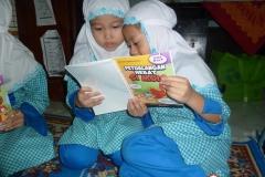 Komik-pendidikan-membantu-gerakan-literasi-indonesia62