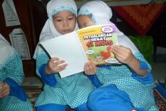 Komik-pendidikan-membantu-gerakan-literasi-indonesia63