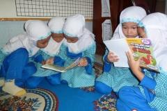 Komik-pendidikan-membantu-gerakan-literasi-indonesia64