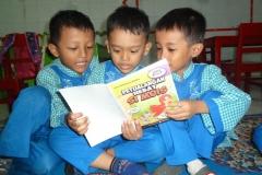 Komik-pendidikan-membantu-gerakan-literasi-indonesia65