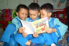 Komik-pendidikan-membantu-gerakan-literasi-indonesia66
